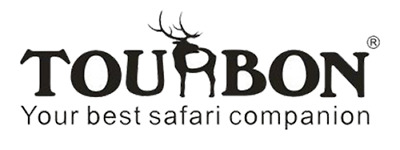 tourbon-safari-shop
