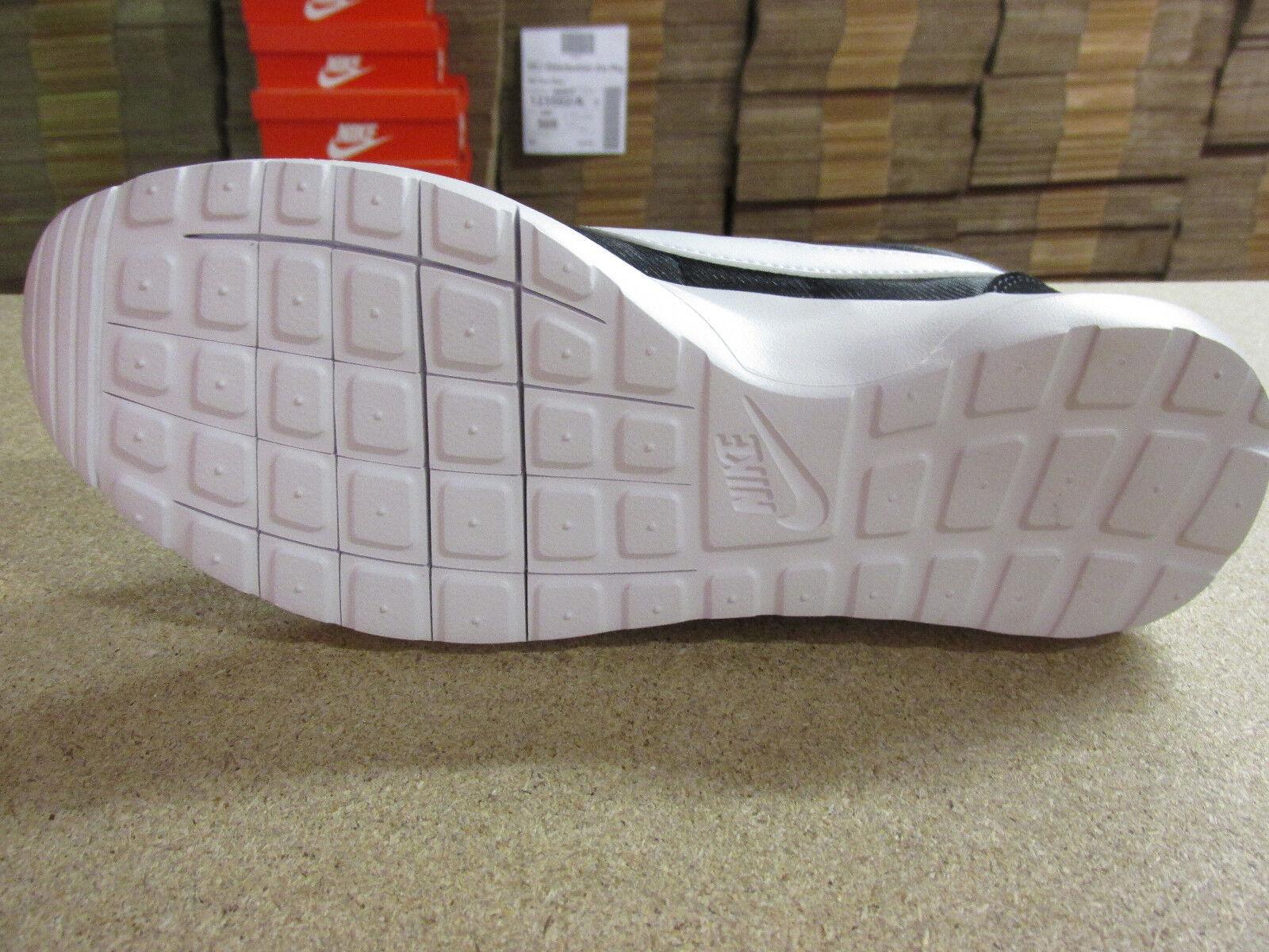 Nike Damen Turnschuhe Roshe LD-1000 Turnschuhe Damen 819843 001 Turnschuhe 6c865d