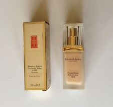 Elizabeth arden foundation