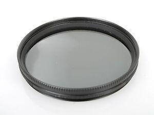 LEICA-Polfilter-13336-E77-P-cir-Circular-ausgez-Zustand-Near-Mint