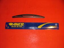 """2008-2011 Ford Escape 12"""" Anco Rear Wiper Blade"""