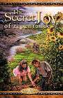 The Secret Joy of Repentance by Two Hermits (Paperback, 2010)