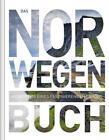 Das Norwegen Buch von Dörte Sasse, Andrea Lammert und Maria Guntermann (2016, Gebundene Ausgabe)