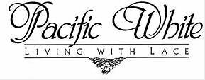 pacificwhiteonline