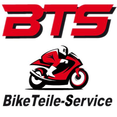 BikeTeile-Service