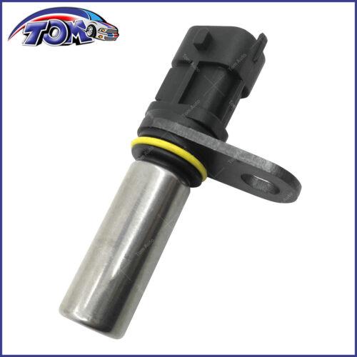 Engine Crankshaft Position Sensor Left For Kia Sedona Borrego Hyundai PC742