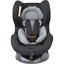 thumbnail 4 - Baby Toddler Travel Carseat Group 0+1 Newborn Child Safety Forward Rear Car Seat