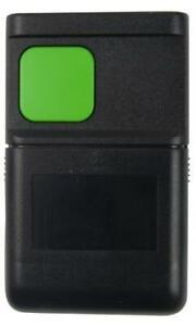 4telecommande Tormatic S41-1 à Vendre
