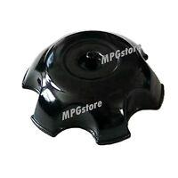 Gas Tank Cap Aluminum For 50cc - 125cc Dirt Pit Bike Atv Parts Dirt Bike Parts