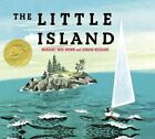 The Little Island 9780385746403 by Margaret Wise Brown Hardcover