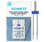 thumbnail 45 - Schmetz Sewing Machine Needles - BUY 2, GET 3rd PACKET FREE + Fast UK Dispatch!
