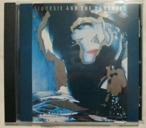 CD-Siouxsie-And-The-Banshees-Peepshow-Polydor-1988