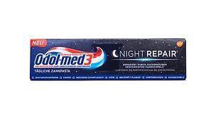 Odol-med-3-Night-Repair-Zahnpasta-75-ml
