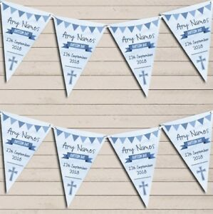 Blue-Boys-Watercolour-Banner-Baptism-Day-Personalised-Christening-Bunting