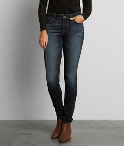 Buckle-Black-Fit-No-53-High-Rise-Skinny-Jeans-26-X-36