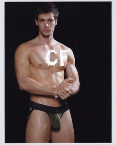 Join. William levy sexiest naked pictures