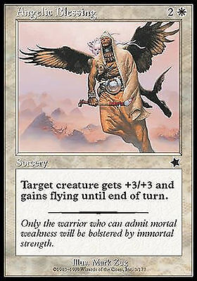 Gatecrash MTG Magic Cards White Common X4 Angelic Edict LP