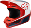 2019 Fox Racing V1 Przm Adult Riding Helmet Motocross Mx Dirt Bike Offroad Atv
