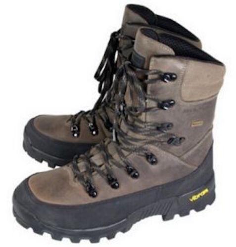 Shooting Nuovo Stalking Pyke Waterproof Fishing Jack Boots Hunters Leather Hiking qvzvwZdaX