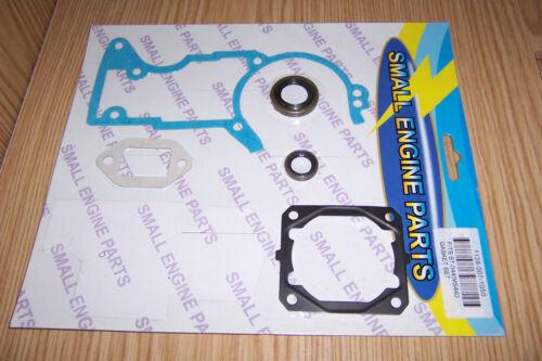 Dichtsatz passend für Stihl 044 440 motorsäge kettensäge neu