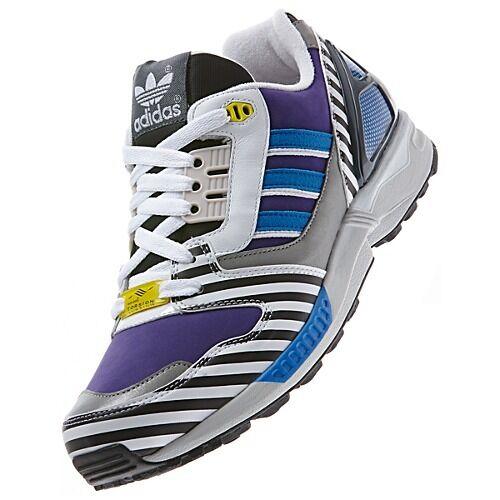 b1fa9f293008a ... wholesale adidas zx 8000 memphis pack running 9000 superstar galaxy 700  gym shoemen sz 13 17f3b