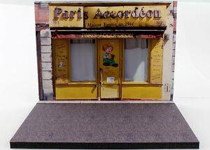 Diorama-presentoir-Boutique-Paris-Accordeon-1-43eme-43-2-A-A-075