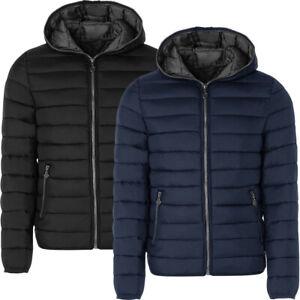 Doudoune-homme-TWIG-Winter-Jacket-200gr-manteaux-matelasse-duvet-capuche