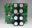 ES9028PRO-ES9038PRO-AMANERO-Raspberry-PI-3b-Digital-power-supply-Dual-5V thumbnail 7
