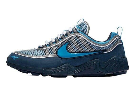 Nike Air Zoom Zoom Zoom Spiridon'16 Stash-AH7973 400 68d290