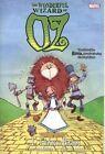 Oz: Wonderful Wizard of Oz by Eric Shanower, L. F. Baum (Hardback, 2014)