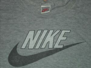 5xl nike shirts