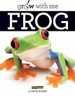 Frog by Kate Riggs (Paperback / softback, 2013)