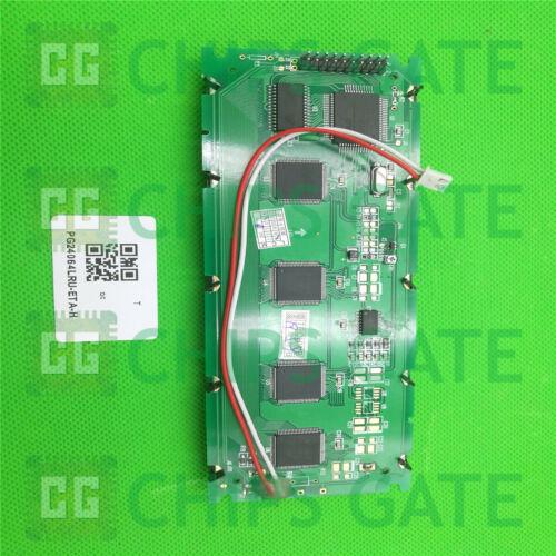 1PCS Neuf PG24064LRU-ETA-H Affichage écran LCD Rapide Ship