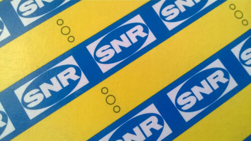 SNR EC 41446 S01 H206 25X62X16//14mm GEARBOX np417384//y30206m