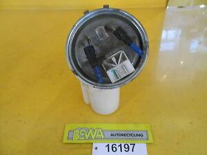 Benzinpumpe-Opel-Vectra-B-90467291-Nr-16197