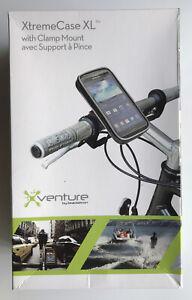 Xventure Xtreme Case Xl Handlebar Case Clamp Mount Xv17012 E Bikes Rambo Rad 874688007015 Ebay