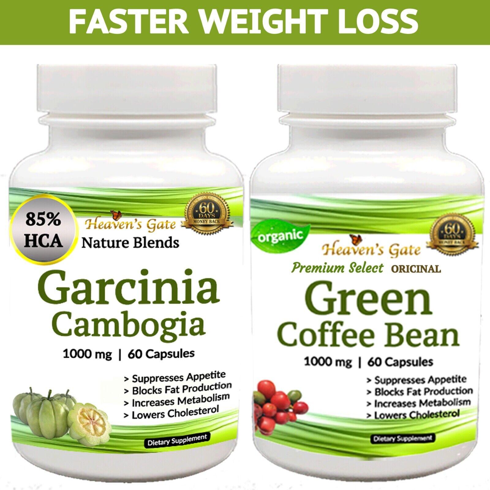 Reshape Natural 30 Tablets Weight Loss Garcinia Cambogia Green