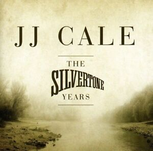 JJ-Cale-The-Silvertone-Years-CD