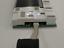 DELONGHI DISPLAY BOARD 5513218421 FOR PRIMADONNA ESAM6900M MODELS IN HEIDELBERG