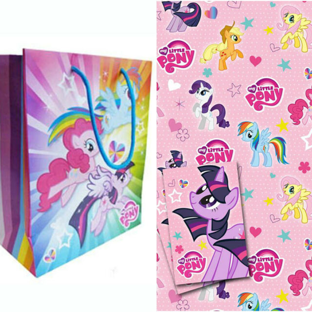"""9x18/"""" Foil LOL Surprise Doll Balloons Party Supply Birthday baby decoration girl"""