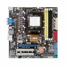 DRIVER: ASUS M3A76-CM AMD RAID