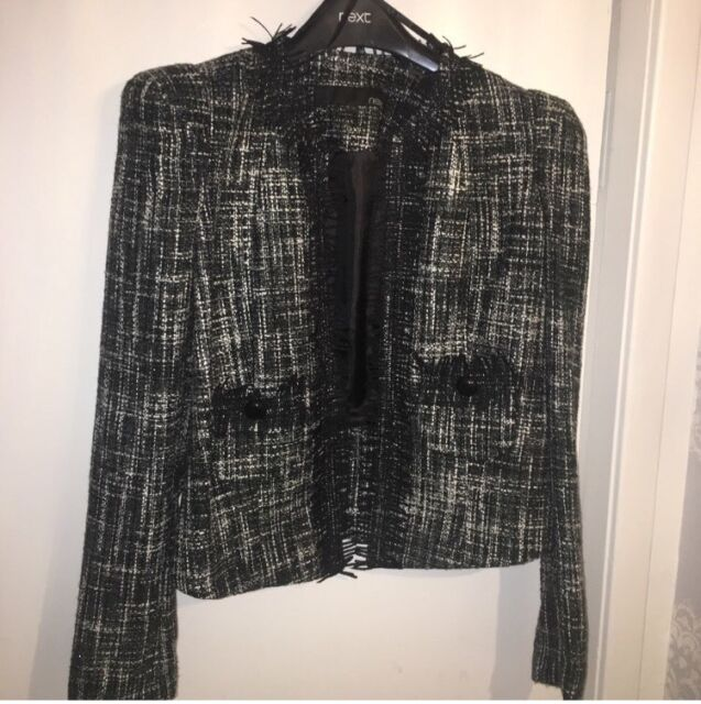 Next Woman's Jacket