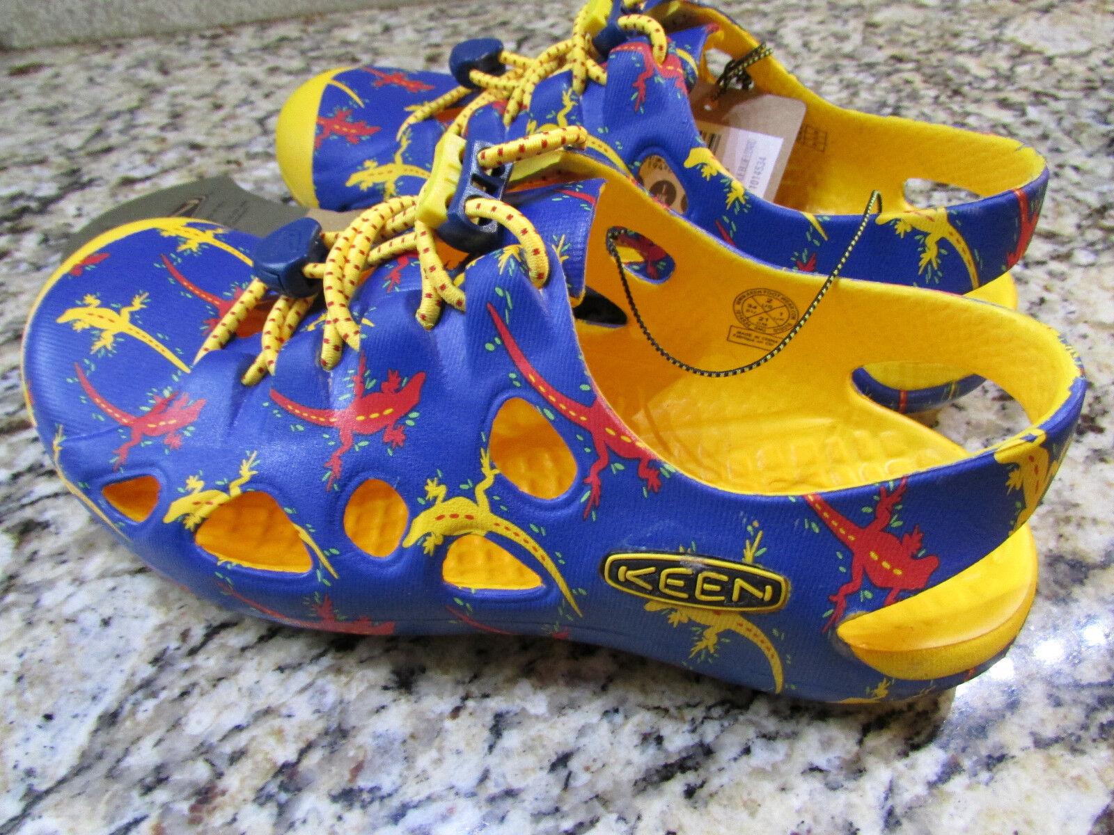 Little Kid//Big Kid KEEN Rio Sandal Keen Kids Footwear Rio Youth K