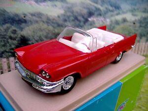 1-43-Eligor-France-Chrysler-newyorker-cabriolet-1958