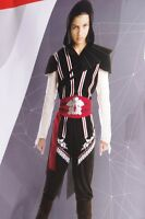 Boys Assassins Creed Ezio Auditore Halloween Costume Outfit Teen Sm Med Lg