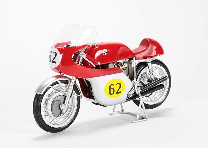 MV Agusta John Surtees 1956 1 12 RARE