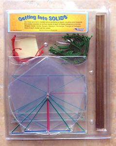 Getting-Into-Solids-Pyramids-Learning-Resources-Classroom-Products