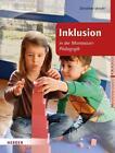 Inklusion in der Montessori-Pädagogik von Dorothee Venohr (2015, Taschenbuch)