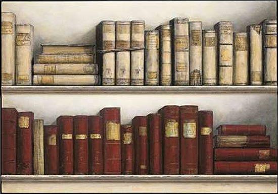 Arnie Arnie Arnie Fisk   World STUDIO of Libri barella-immagine Schermo CASA DI CAMPAGNA PER 2a701a