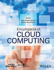 Encyclopedia of Cloud Computing by John Wiley and Sons Ltd (Hardback, 2016)